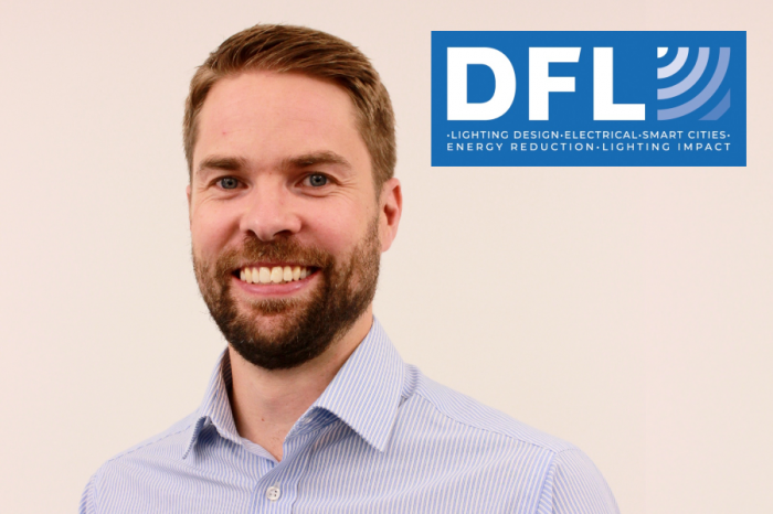 DFL | Changing Hands
