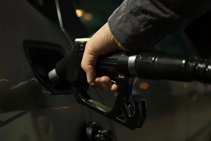 Fuel duty unchanged for 11th consecutive year