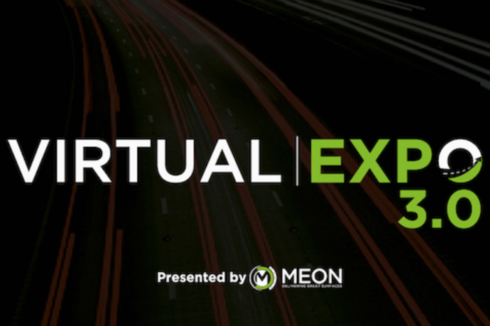 Meon | Announcing Launch of the VirtualEXPO3.0