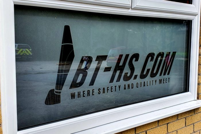BT-HS | Celebrating 3rd Birthday: Successes, challenges, and a growing reputation