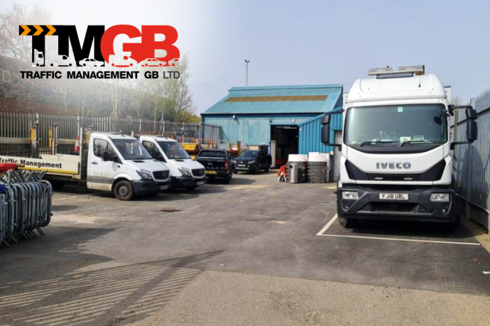 TMGB | New depot in Essex producing local opportunities on the back of regional success