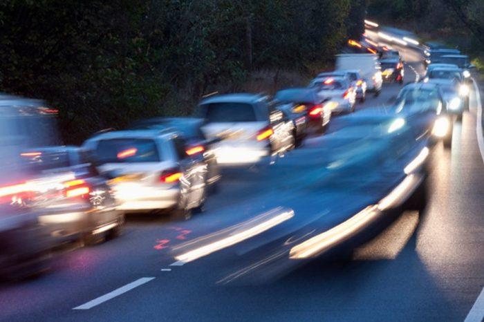 Government announces £38m for major new Devon road scheme