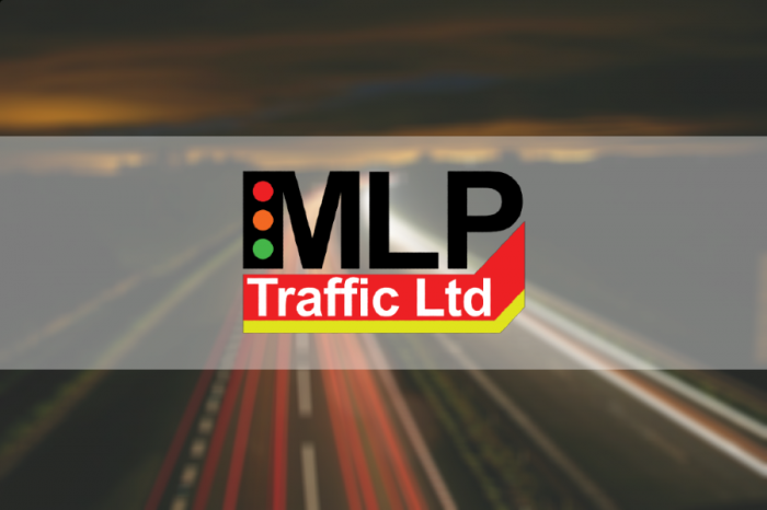 MLP Traffic | Industry first training scheme set to create new jobs for construction