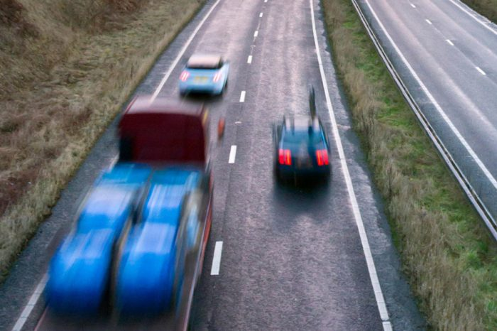 West Sussex set to benefit from £11.8m government funding for new Lyminster Bypass