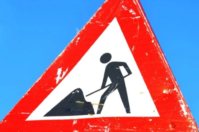 Roadworks to be carried out on major routes across Dorset in July