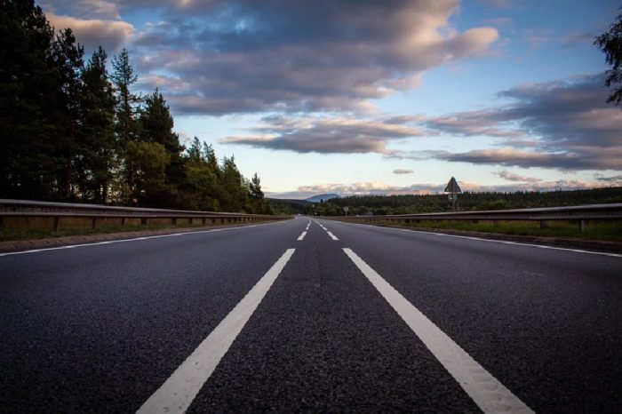 Scottish Government urged to follow Wales' lead and cancel new road projects