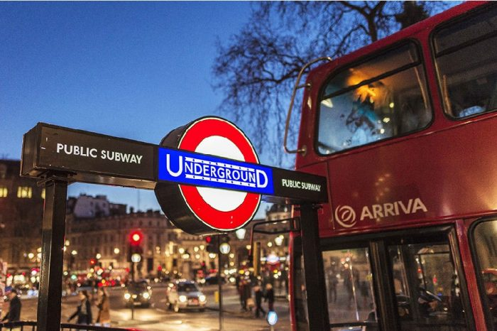 Government agrees conditions-based £1.08bn funding deal with Transport for London