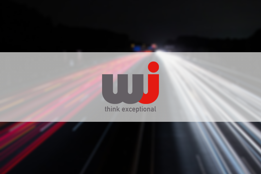 WJ   WJ Group Acquires Bellstan Ltd