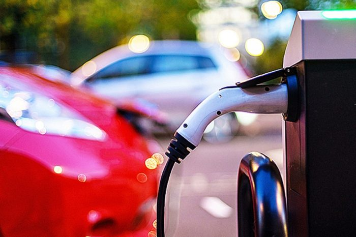 £20m zero-emission vehicle competition winners to power up the electric vehicle transport revolution
