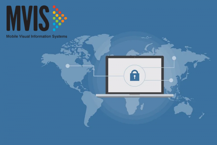 MVIS | Cyber Essentials rubber stamps commitment to cyber security and data protection