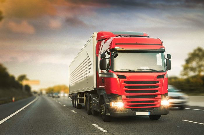 DVSA to recruit an extra 40 additional vocational driving examiners to help reduce lorry driver shortage