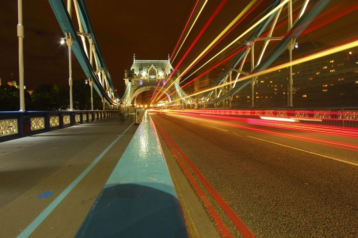 Costain, Kier and FM Conway among winners on £800M TfL framework