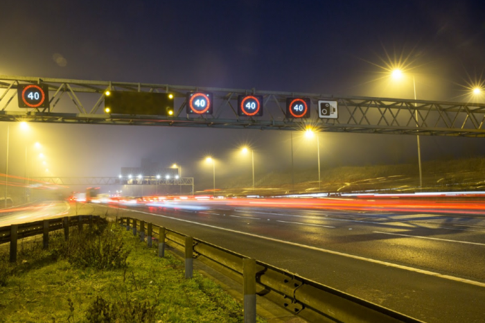 New Highway Code rules will make our roads even safer