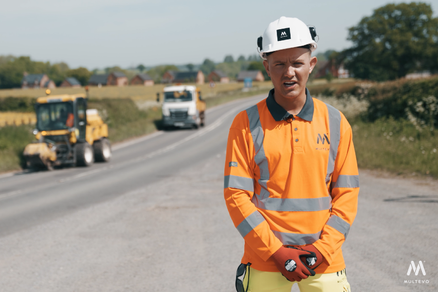 Multevo   Alliancing can transform outcomes for all: How Multevo is supporting Kier in Shropshire to deliver change