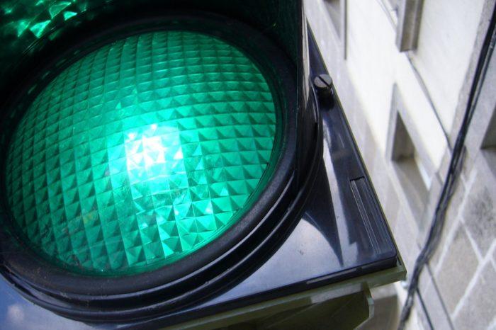 Peterborough traffic light upgrades get £500,000 government funding
