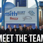 Hill & Smith | Meet the team