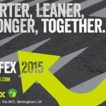 Preview: An insight into Traffex 2015