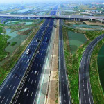 Expressways a move in the right direction to improve UK roads