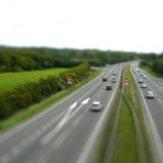 £15bn plan to turn Britain's busiest A-roads into mini motorways