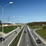 Highways Agency selects IPL to help drive Smart Motorway scheme