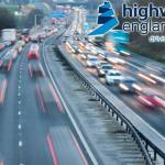 Driving forward: a new era for England's major roads